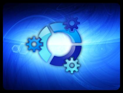 Kubuntu Hardy, kernel 2.6.24-8 & driver nVidia